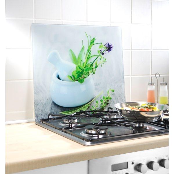 plaque anti cuisine murale cool conception deco cuisine grise bleue ouverte rouge quebec hacker. Black Bedroom Furniture Sets. Home Design Ideas