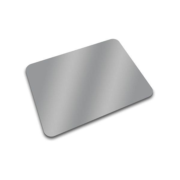 planche en verre multifonctions worktop savers 40 cm joseph joseph planches d couper et. Black Bedroom Furniture Sets. Home Design Ideas