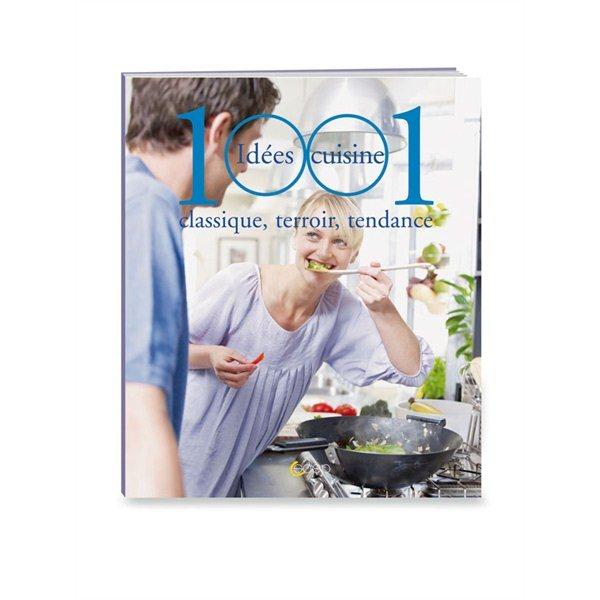 1001 Idées En Images Pour La Déco Salon Salle à Manger: 1001 Idées Cuisine Saep
