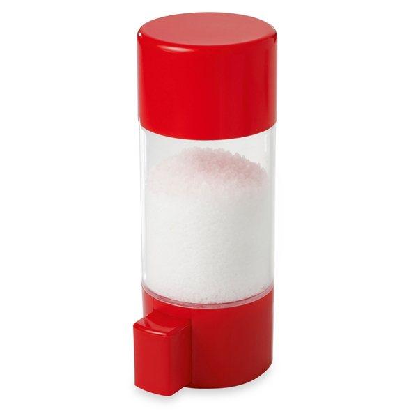 Distributeur de gros sel moulins et boules pices - Gros sel pour desherber ...