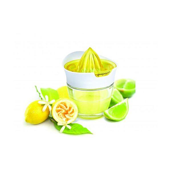 Presse agrumes avec couvercle prepar ustensiles pour agrumes fruits l gumes ustensiles de - Ustensile pour couper les legumes ...