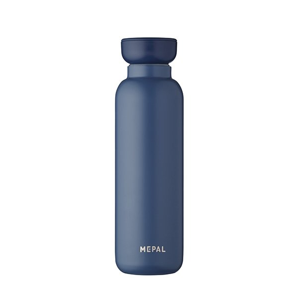 Bouteille isotherme DENIM 0.5L Mepal zoom