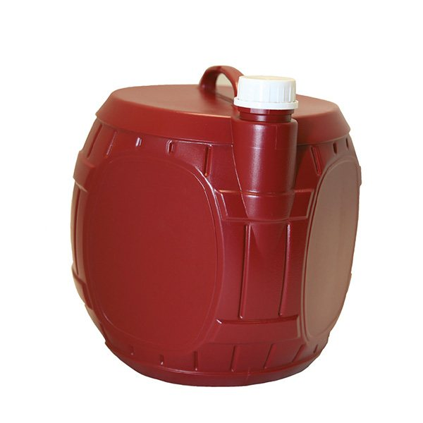 Ustensile de cuisine rouge affordable ustensiles de for Ustensile cuisine rouge