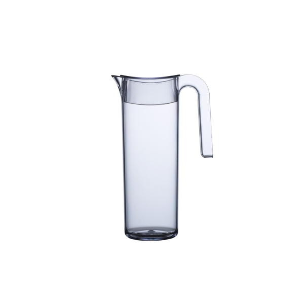 Pichet transparent 1,5 L Mepal zoom