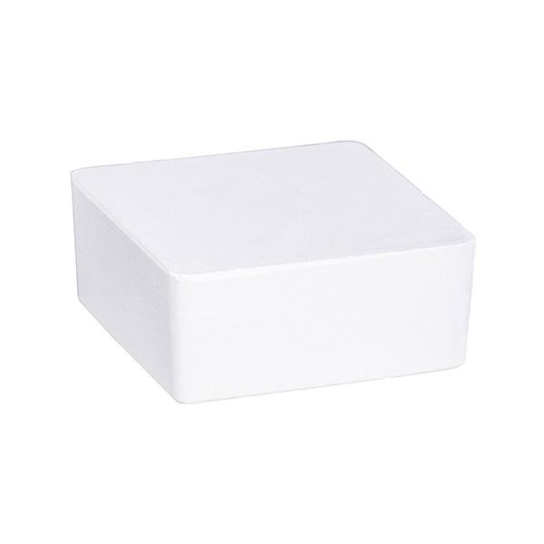 recharge pour absorbeur humidit 500 g accessoires d. Black Bedroom Furniture Sets. Home Design Ideas