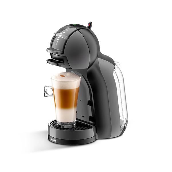 Cafeti Re Nescafe Dolce Gusto Mini Me Noir Yy1500fd Krups Cafeti Res Lectriques Petit