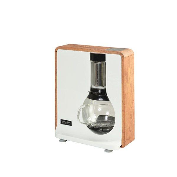 bouilloire thei re express teazen kitchenchef. Black Bedroom Furniture Sets. Home Design Ideas