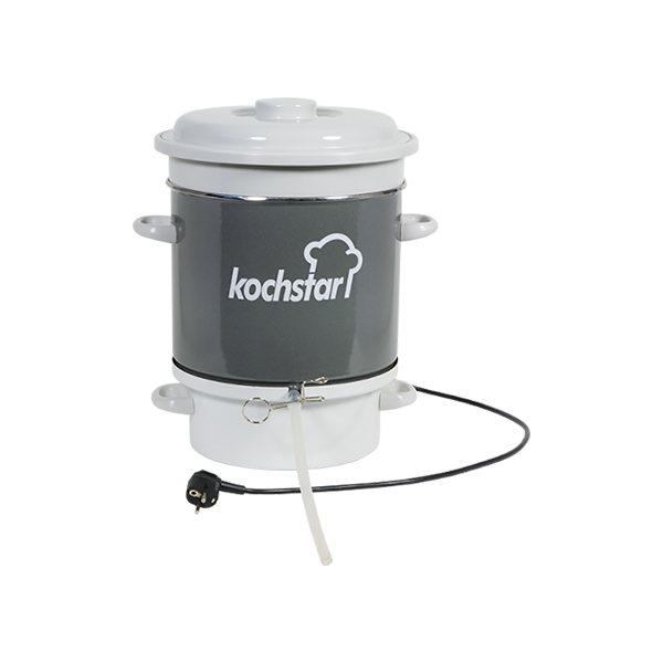 extracteur de jus lectrique capacit 9 kg 1500 w blenders et presse agrumes petit. Black Bedroom Furniture Sets. Home Design Ideas