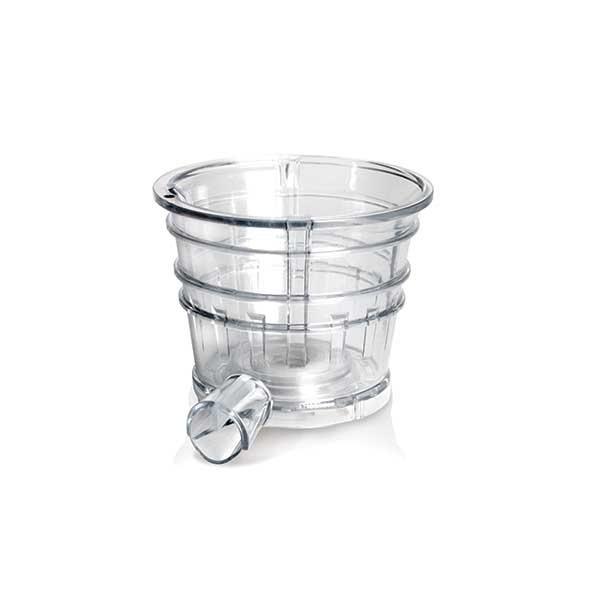 accessoire smoothie et sorbet pour extracteur de jus kuvings c9500 kuvings extracteurs de jus. Black Bedroom Furniture Sets. Home Design Ideas