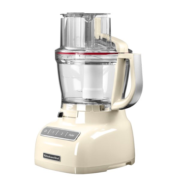 robot m nager cr me 3 1 l 300 w kitchenaid robots de cuisine multifonctions petit. Black Bedroom Furniture Sets. Home Design Ideas