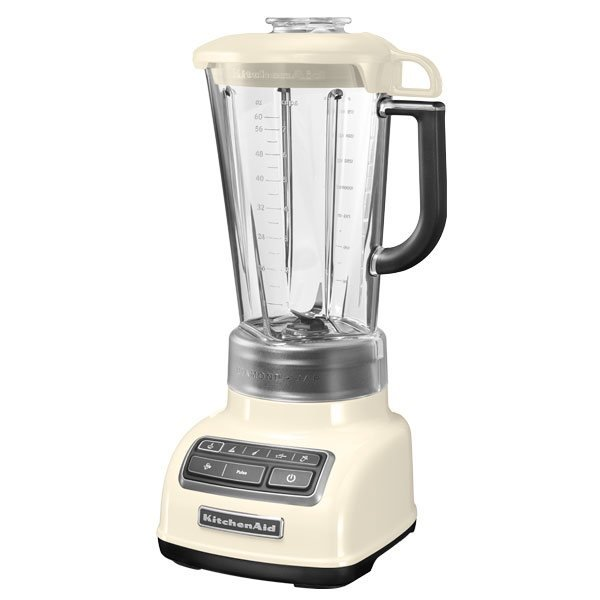 Blender   Mixeur Diamond 615 W Crème 5KSB1585EAC Kitchenaid zoom