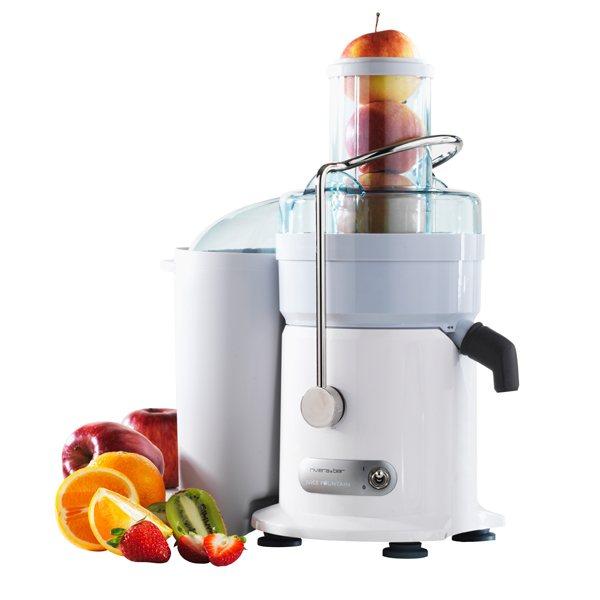 Centrifugeuse juice fountain riviera et bar extracteurs de jus et centrifugeuses petit - Centrifugeuse et extracteur de jus ...