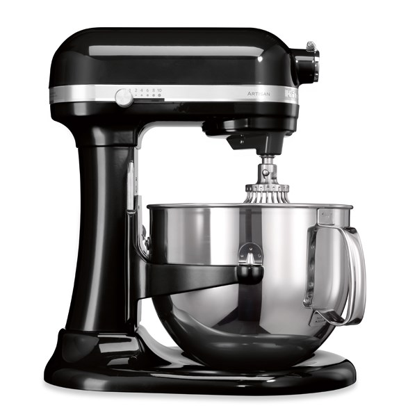 blender kitchenaid artisan noir onyx - kitchen.xcyyxh