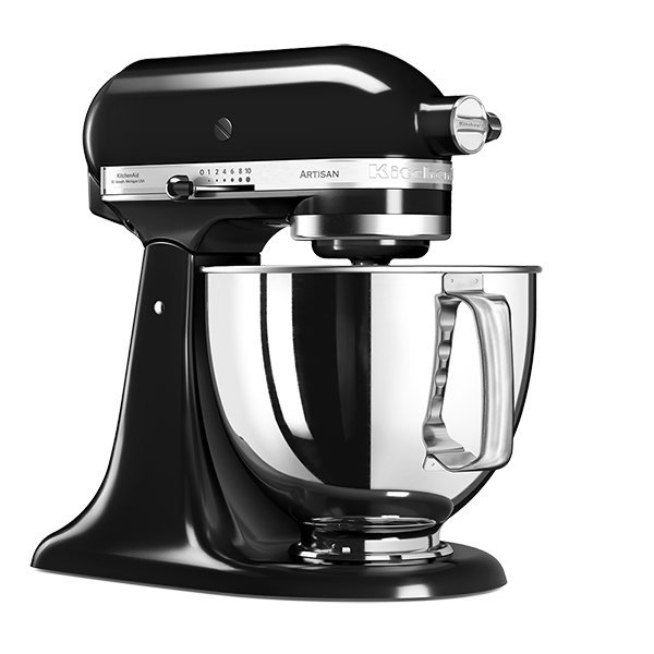 kitchenaid artisan noir onyx - kitchen.xcyyxh