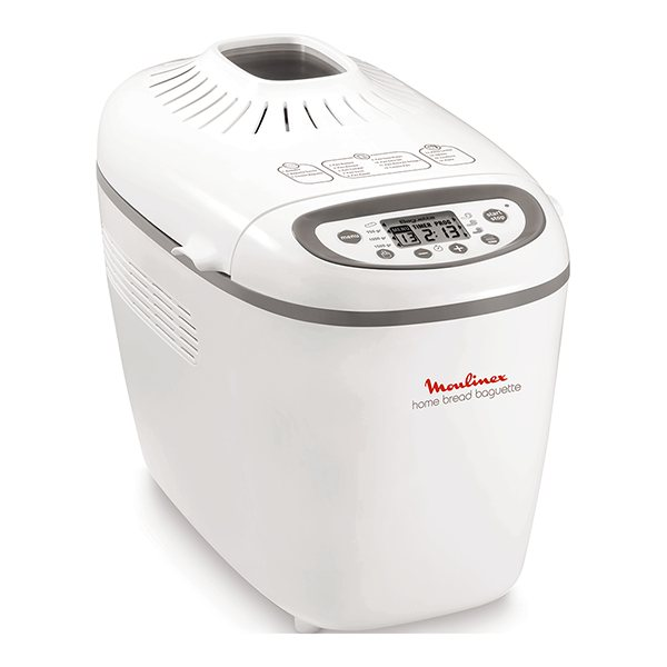 machine pain home bread sp cial baguettes ow610110. Black Bedroom Furniture Sets. Home Design Ideas