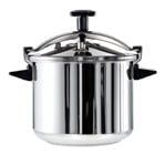 Autocuiseur authentique Cocotte-Minute® XL 12 L P0531700