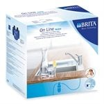 Filtre On Line Active Brita france