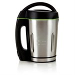Mixeur à soupe Soup Maker 1,6 L 1000 W DO498BL