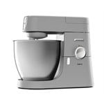 Robot pâtissier kitchen machine chef silver 6,7 L 1200 W KENKVL4110S