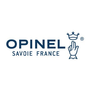 Bons plans OPINEL