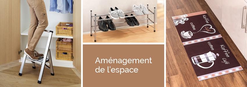 am nagement de l 39 espace organisation de la cuisine. Black Bedroom Furniture Sets. Home Design Ideas