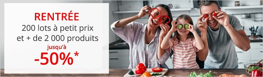 De Buyer Choc Resto Induction