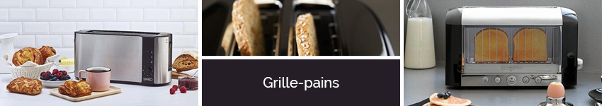 Grille-pains