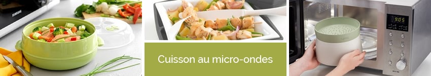 Cuisson au micro ondes for Cuisson betterave micro onde