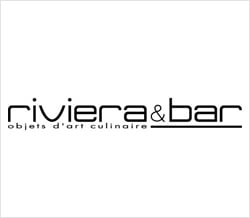 Bons plans RIVIERA & BAR