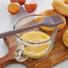 Magasin article de cuisine top beautiful cuisine quipe dfinition magasin de cuisine quipe - Articles de cuisine paris ...