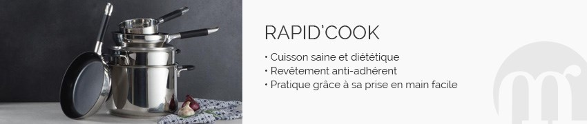 Mathon Rapid Cook