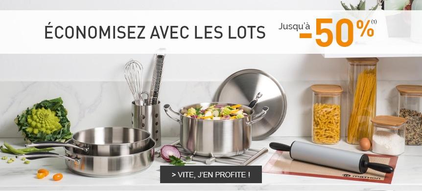 Mathon Fr Ustensiles De Cuisine Et Articles De Cuisine