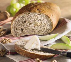 Faites du pain et des brioches