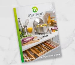 Catalogue Mathon