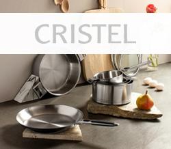 Cristel