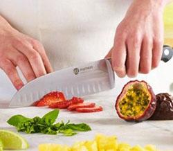 Choisir son couteau