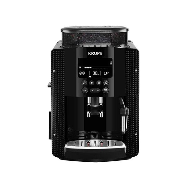 cafetiere-a-expresso-avec-broyeur-de-cafe