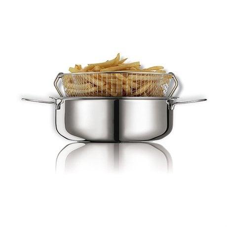 friteuse classique